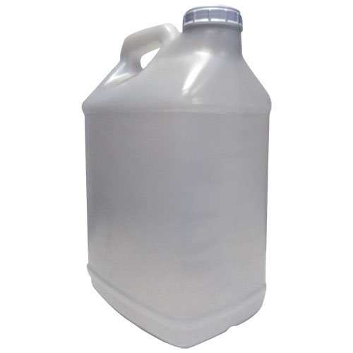 Plastic Mixing Jug for slushy